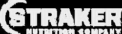 Straker Nutrition Company