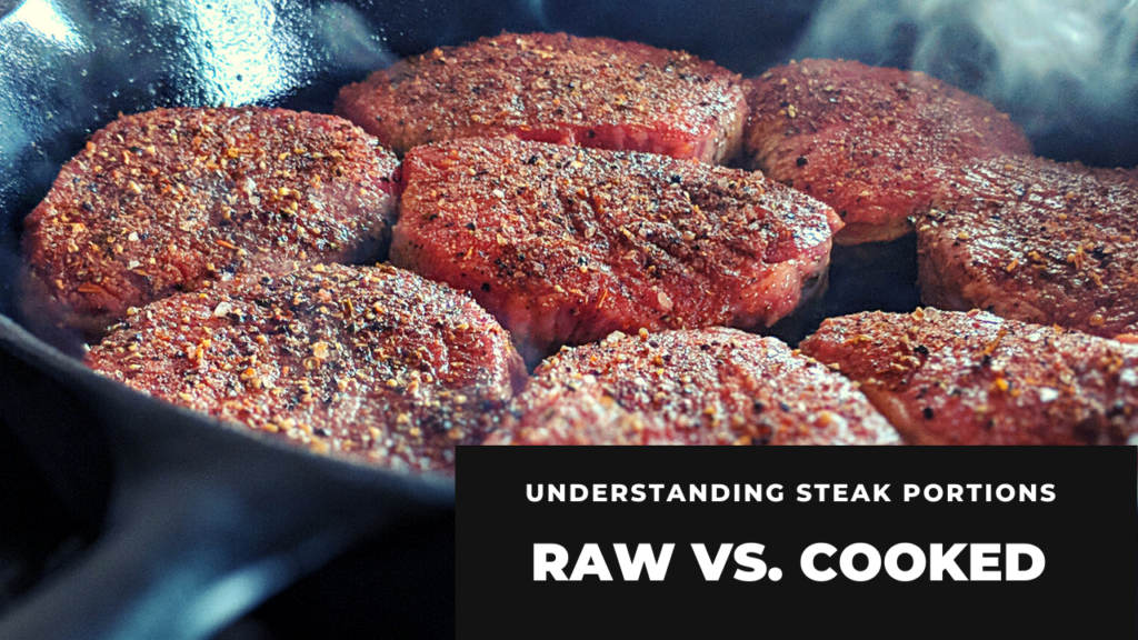 steak-macros-raw-cooked