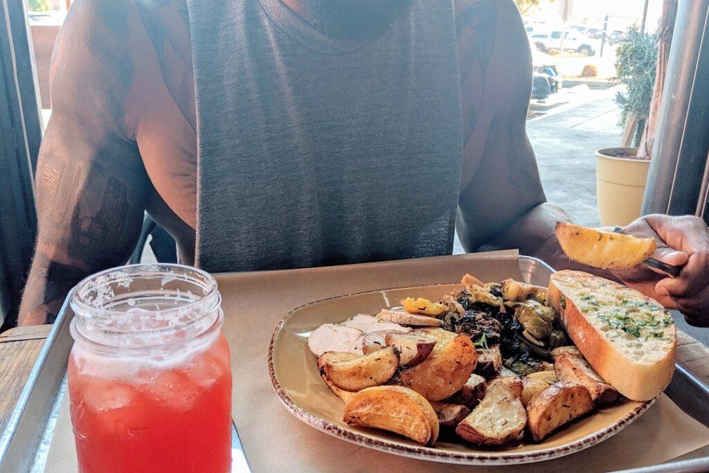 platos-urbanos