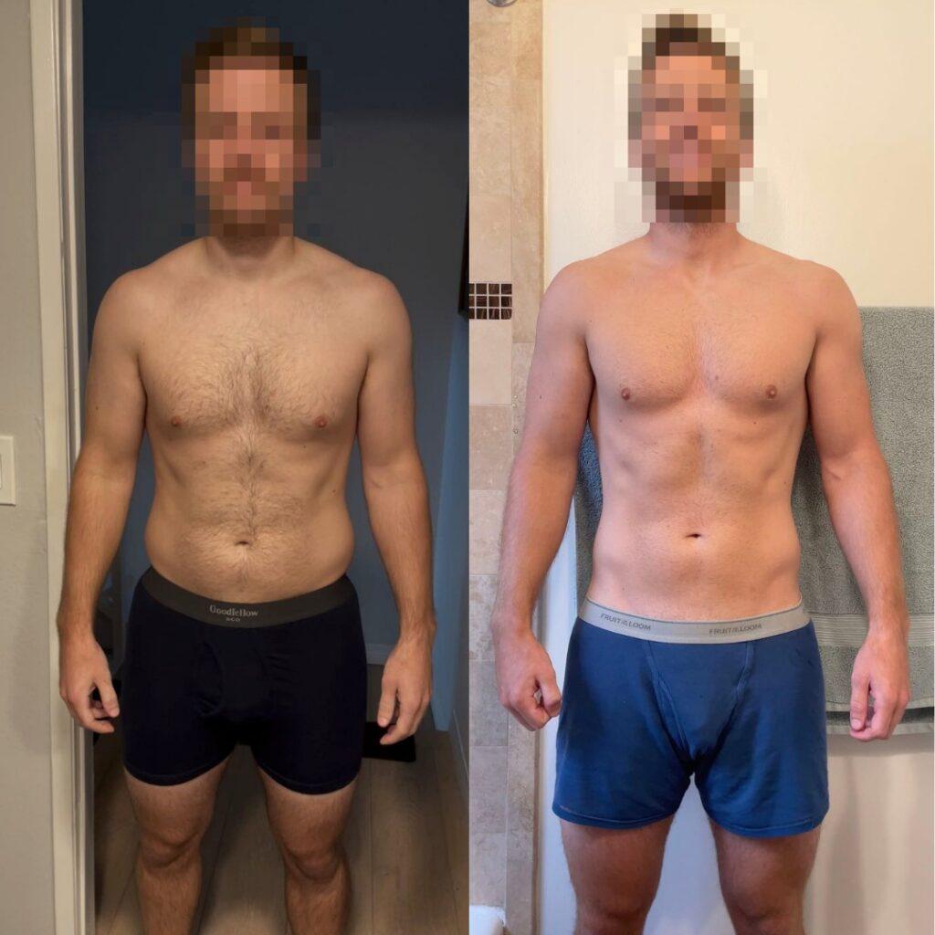 Marc-metabolic-performance-protocol-transformation-fat-loss-straker-nutrition-company